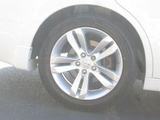 2010 Nissan Altima 3.5 SR Batesville, Mississippi 17