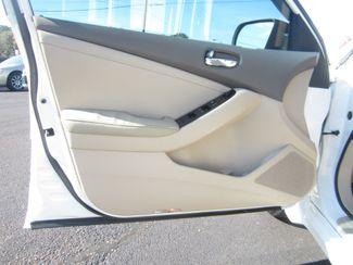 2010 Nissan Altima 3.5 SR Batesville, Mississippi 18