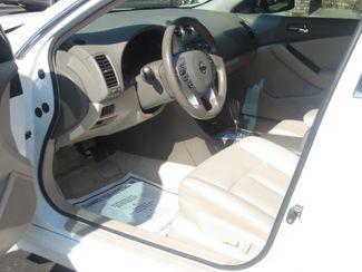 2010 Nissan Altima 3.5 SR Batesville, Mississippi 20