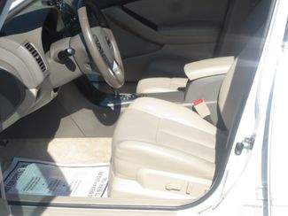 2010 Nissan Altima 3.5 SR Batesville, Mississippi 21