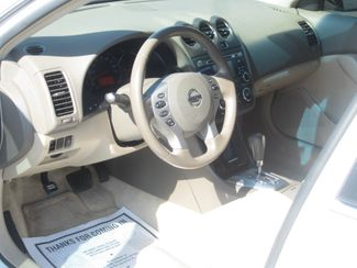 2010 Nissan Altima 3.5 SR Batesville, Mississippi 22