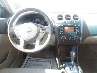 2010 Nissan Altima 3.5 SR Batesville, Mississippi 24