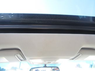 2010 Nissan Altima 3.5 SR Batesville, Mississippi 25
