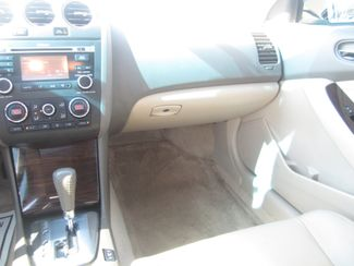 2010 Nissan Altima 3.5 SR Batesville, Mississippi 27