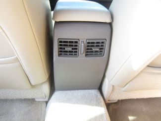 2010 Nissan Altima 3.5 SR Batesville, Mississippi 32