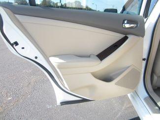 2010 Nissan Altima 3.5 SR Batesville, Mississippi 30
