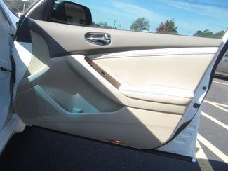 2010 Nissan Altima 3.5 SR Batesville, Mississippi 35
