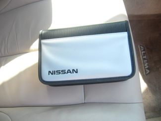 2010 Nissan Altima 3.5 SR Batesville, Mississippi 37