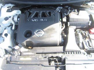 2010 Nissan Altima 3.5 SR Batesville, Mississippi 38