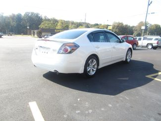 2010 Nissan Altima 3.5 SR Batesville, Mississippi 7