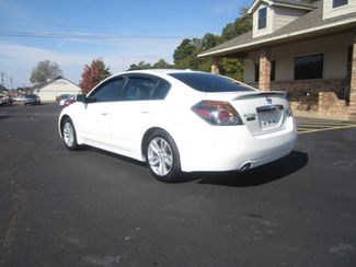 2010 Nissan Altima 3.5 SR Batesville, Mississippi 6