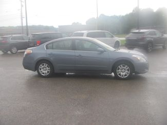 2010 Nissan Altima 2.5 S Dickson, Tennessee 1