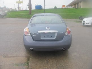 2010 Nissan Altima 2.5 S Dickson, Tennessee 3