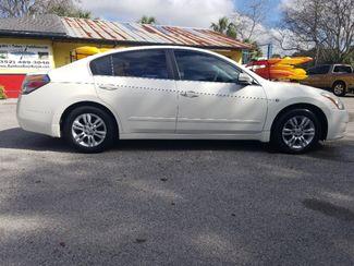 2010 Nissan Altima 2.5 S Dunnellon, FL 1