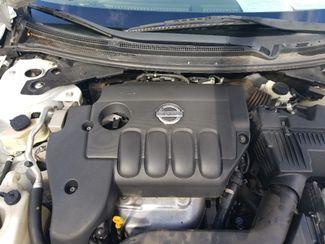 2010 Nissan Altima 2.5 S Dunnellon, FL 26