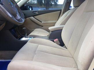 2010 Nissan Altima 2.5 S Dunnellon, FL 9