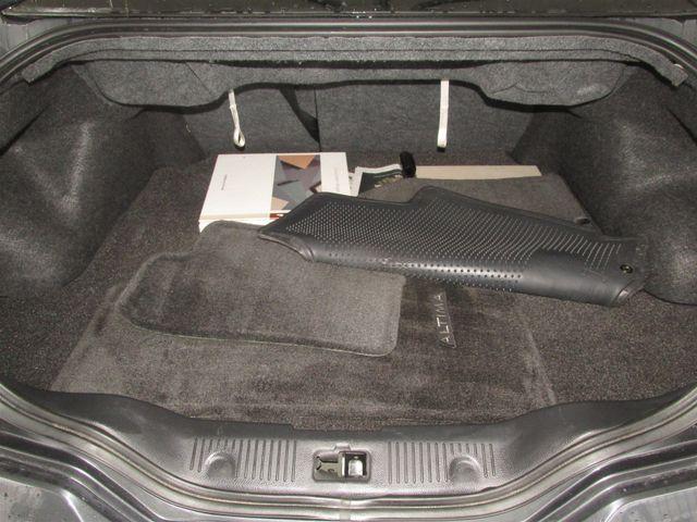 2010 Nissan Altima 2.5 S Gardena, California 11