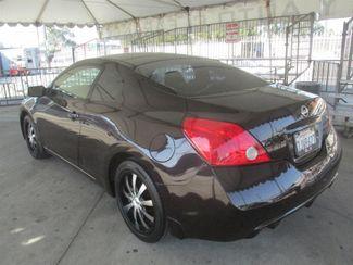 2010 Nissan Altima 2.5 S Gardena, California 1
