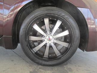 2010 Nissan Altima 2.5 S Gardena, California 14