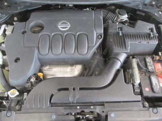 2010 Nissan Altima 2.5 S Gardena, California 15