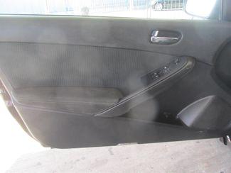 2010 Nissan Altima 2.5 S Gardena, California 9