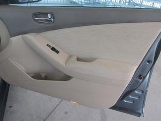 2010 Nissan Altima Hybrid Gardena, California 13
