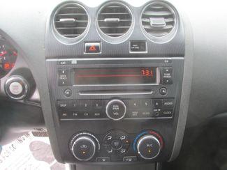 2010 Nissan Altima 2.5 S Gardena, California 6