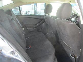 2010 Nissan Altima 2.5 S Gardena, California 12