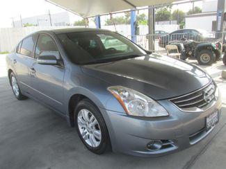 2010 Nissan Altima 2.5 S Gardena, California 3