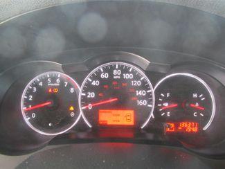 2010 Nissan Altima 2.5 S Gardena, California 5