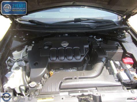 2010 Nissan Altima 2.5 S in Garland, TX