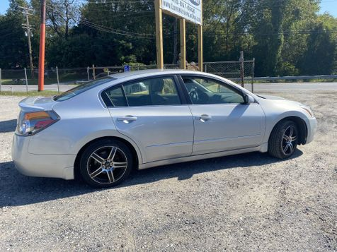 2010 Nissan Altima 2.5 S in Harwood, MD