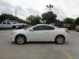 2010 Nissan Altima 25 S  city TX  Texas Star Motors  in Houston, TX