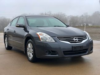 2010 Nissan Altima 2.5 S in Jackson, MO 63755