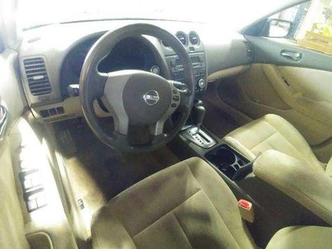2010 Nissan Altima Hybrid | JOPPA, MD | Auto Auction of Baltimore  in JOPPA, MD