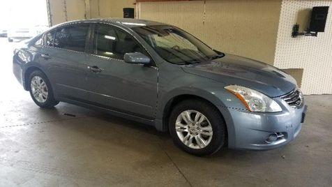 2010 Nissan ALTIMA  | JOPPA, MD | Auto Auction of Baltimore  in JOPPA, MD