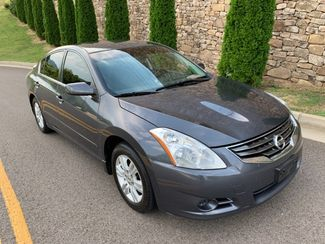2010 Nissan Altima S in Knoxville, Tennessee 37920