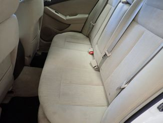 2010 Nissan Altima 2.5 S Lincoln, Nebraska 2
