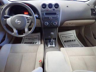2010 Nissan Altima 2.5 S Lincoln, Nebraska 3