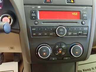 2010 Nissan Altima 2.5 S Lincoln, Nebraska 5