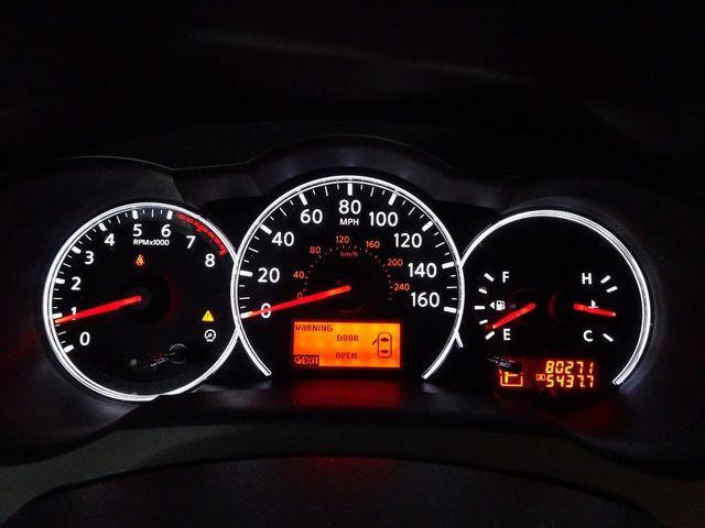 2010 Nissan Altima 2.5 S in McKinney, Texas 75070