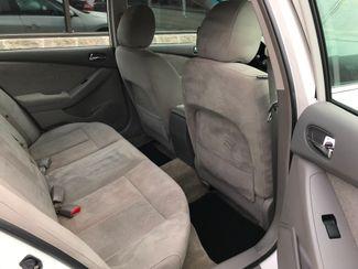 2010 Nissan Altima S  city Wisconsin  Millennium Motor Sales  in , Wisconsin
