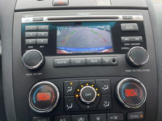 2010 Nissan Altima 25 S  city Wisconsin  Millennium Motor Sales  in , Wisconsin