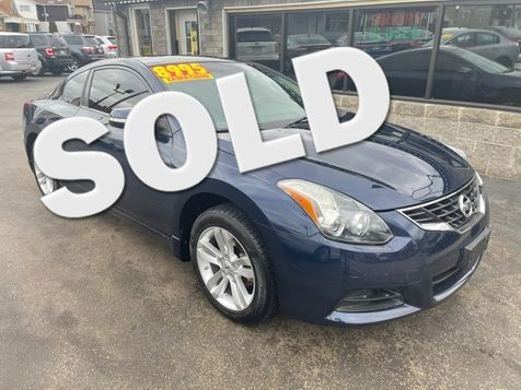 2010 Nissan Altima 2.5 S in , Wisconsin