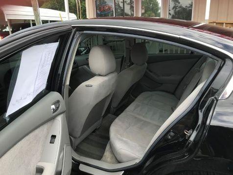 2010 Nissan Altima 2.5   Myrtle Beach, South Carolina   Hudson Auto Sales in Myrtle Beach, South Carolina