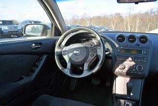 2010 Nissan Altima Hybrid Naugatuck, Connecticut 13
