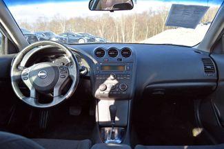 2010 Nissan Altima Hybrid Naugatuck, Connecticut 14