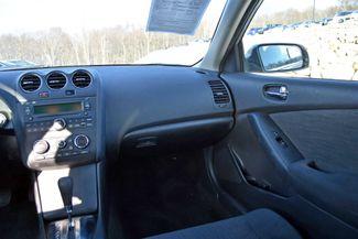 2010 Nissan Altima Hybrid Naugatuck, Connecticut 15
