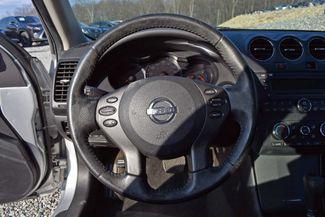 2010 Nissan Altima Hybrid Naugatuck, Connecticut 18