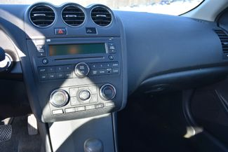 2010 Nissan Altima Hybrid Naugatuck, Connecticut 19